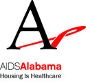Aids Task Force of Alabama, Inc. | online donations | crowdfunding
