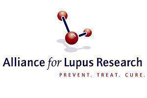 Alliance for Lupus Research, Inc. | online donations | crowdfunding
