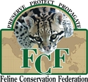 FELINE CONSERVATION FEDERATION INC | online donations | crowdfunding