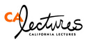 CALIFORNIA LECTURES INC | crowdfunding | online donation websites