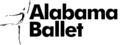 STATE OF ALABAMA BALLET INC | crowdfunding | online fundraising