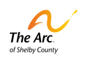 Shelby County Arc, Inc. | online donations | crowdfunding