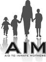 Aid to Inmate Mothers, Inc. | crowdfunding | online donation website