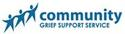 COMMUNITY GRIEF SUPPORT SERVICE | online fundraising websites | crowdfunding