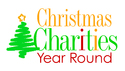 Christmas Charities Year Round Service Inc | crowdfunding | online donation website