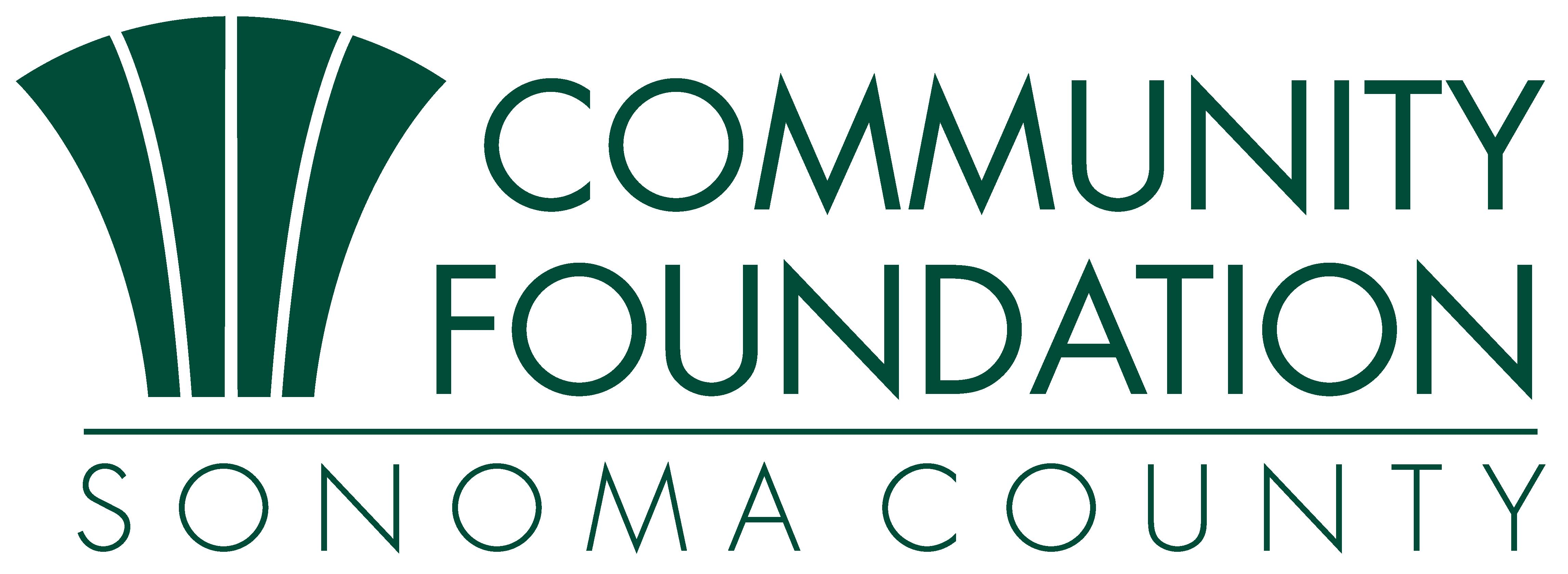 Community Foundation Sonoma County | crowdfunding | online donation website