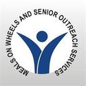 Meals on Wheels and Senior Outreach Services | online fundraising websites | crowdfunding