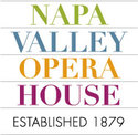 NAPA VALLEY OPERA HOUSE INC | online donations | crowdfunding