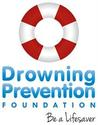 DROWNING PREVENTION FOUNDATION | online fundraising websites | crowdfunding