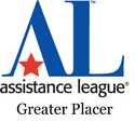 Assistance League of Greater Placer | online fundraising websites | crowdfunding