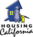 HOUSING CALIFORNIA | crowdfunding | online donation website
