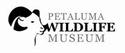 PETALUMA WILDLIFE AND NATURAL SCIENCE MUSEUM | crowdfunding | online donation websites
