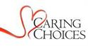 CARING CHOICES INC | online fundraising websites | crowdfunding