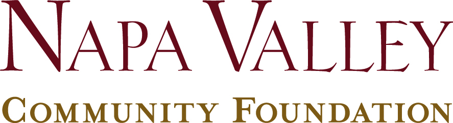 Community Foundation of the Napa Valley dba Napa Valley Community Foundation | crowdfunding | online fundraising