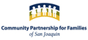THE COMMUNITY PARTNERSHIP FOR FAMILIES OF SAN JOAQUIN | online donations | crowdfunding