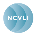 National Crime Victim Law Institute | crowdfunding | online fundraising