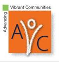 Advancing Vibrant Communities, Inc. | online fundraising websites | crowdfunding
