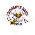 BAND BOOSTERS CLUBS OF THE CROSSETT SCHOOLS | crowdfunding | online fundraising