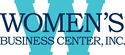 WOMENS BUSINESS CENTER INC | online donations | crowdfunding