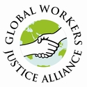 Global Workers Justice Alliance | online donations | crowdfunding