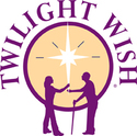 TWILIGHT WISH FOUNDATION | crowdfunding | online donation websites