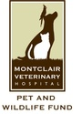MONTCLAIR VETERINARY HOSPITAL PET AND WILDLIFE FUND | online donations | crowdfunding