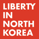 LIBERATION IN NORTH KOREA | crowdfunding | online donation websites