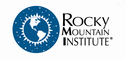 Rocky Mountain Institute | crowdfunding | online fundraising
