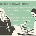 TELLURIDE SCIENCE RESEARCH CENTER | online donations | crowdfunding