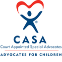 Advocates for Children | online donations | crowdfunding