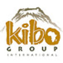 KIBO GROUP INTERNATIONAL INCORPORATED   crowdfunding   online fundraising