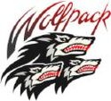 OHIO WOLF PACK | online fundraising websites | crowdfunding