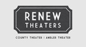 RENEW THEATERS INC | crowdfunding | online fundraising