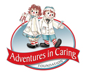 Adventures in Caring Foundation | crowdfunding | online fundraising