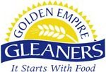 GOLDEN EMPIRE GLEANERS | crowdfunding | online fundraising