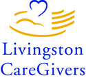 GOLD COAST CAREGIVERS | online donations | crowdfunding
