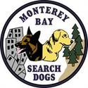 MONTEREY BAY SEARCH DOGS | crowdfunding | online donation websites