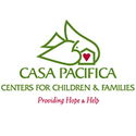 Casa Pacifica Centers for Children & Families   online fundraising websites   crowdfunding
