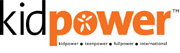 Kidpower Teenpower Fullpower International | crowdfunding | online donation websites