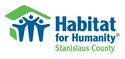 Habitat for Humanity, Stanislaus County | crowdfunding | online donation websites