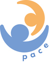 PACIFIC AUTISM CENTER OF EDUCATION | online fundraising websites | crowdfunding