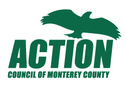 ACTION COUNCIL OF MONTEREY COUNTY INC | crowdfunding | online donation website