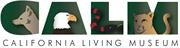 CALIFORNIA LIVING MUSEUM FOUNDATION (CALM) | online donations | crowdfunding
