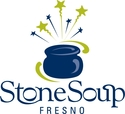 STONE SOUP FRESNO | crowdfunding | online donation website