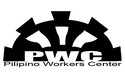PILIPINO WORKERS CENTER OF SOUTHERN CALIFORNIA | online fundraising websites | crowdfunding