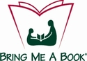 Bring Me a Book Foundation | online fundraising websites | crowdfunding