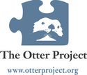 OTTER PROJECT INC | crowdfunding | online donation websites