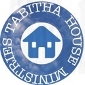TABITHA HOUSE MINISTRIES, INC. | crowdfunding | online fundraising