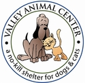 VALLEY ANIMAL CENTER | online donations | crowdfunding