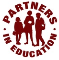 Santa Barbara Partners in Education | online fundraising websites | crowdfunding